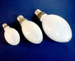 Лампы ДРЛ 700. Характеристики