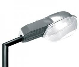 Светильник ЖКУ 250 Технические характеристики